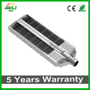 Top Quality Big Power CREE+Meanwell 300W Outdoor LED Street Light pictures & photos
