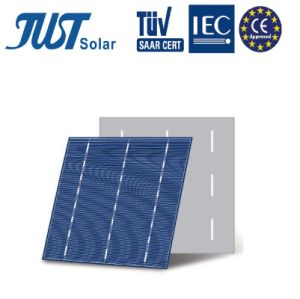 High Quality 6 Inch Poly Solar Cells in Chinese Factory pictures & photos