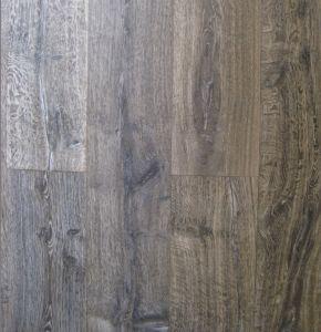 Oak Parquet / Hardwood Floor / Wood Flooring
