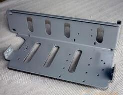 Precision Stamping Parts for House Applications