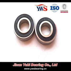 697 Deep Groove Ball Bearing pictures & photos