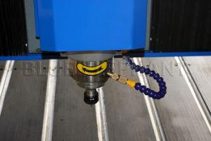 3D CNC Stone Atc Router Carving Machine, 3D CNC Stone Sculpture Machine pictures & photos