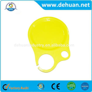 Wholesale Handy Plastic Food Trays pictures & photos