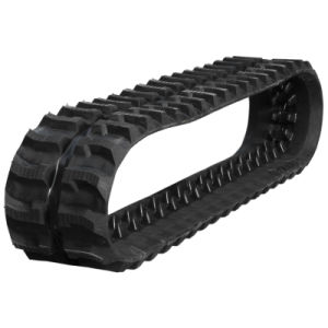 Rubber Track for Construction Machinery (230X72X46) pictures & photos