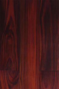 Cocobolo Engineered Solid Hardwood Wood Flooring pictures & photos