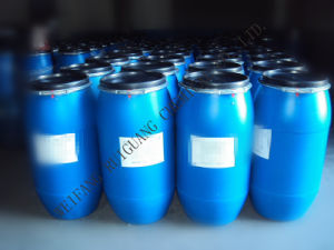 Emulsifier Special for Amino Silicone Oil Bpe120 pictures & photos