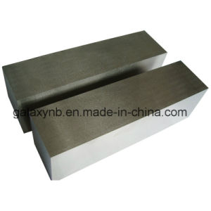 High Quality Hot Sale Titanium Sheet for Industrial Usage pictures & photos
