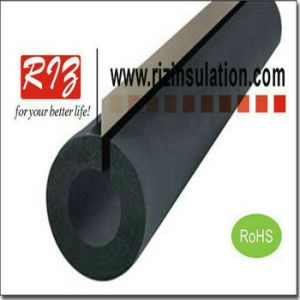 x ft. Polyethylene Pipe Insulation, Wall - Pipe Fittings