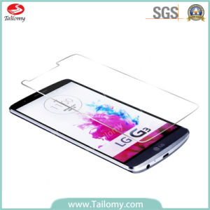 Manufacturer Tempered Glass Screen Protectors for LG G3s pictures & photos