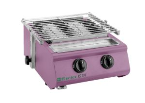 Infrared Burner BBQ Grills pictures & photos