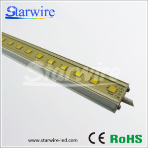 Aluminum LED Light Bar pictures & photos