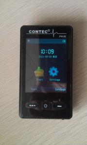 Bluetooth ECG/EKG Monitor/ECG Monitoring-Telemedicine pictures & photos