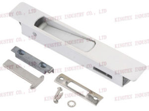 Window Hardware of Window Sliding Lock pictures & photos