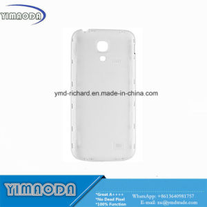 Battery Door Back Glass Cover Housing Case New with Logo for Galaxy S4 Mini I9190 I9195 pictures & photos