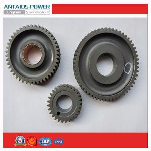 Deutz Parts of Deutz Diesel Engine (FL912/913) pictures & photos