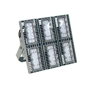 400W Reliable Outdoor High Power CREE LED High Mast Light pictures & photos