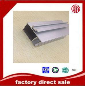 Aluminium Profile Powder Coating, Thermal Break, Anodizing, Silver Polishing pictures & photos