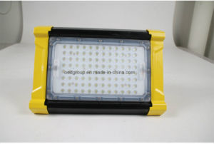 Philips 100W LED High Bay Module Tunnel Light From China Supplier pictures & photos