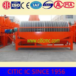 Citic IC Professional Magnetic Drum Separator pictures & photos