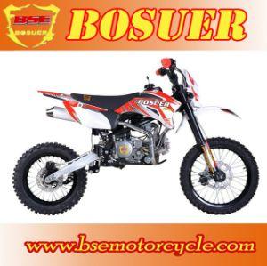 Dirt Bike (PH10B)