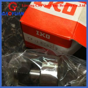 Brand Bearing! IKO/THK/SKF/NSK Needle Roller Bearing (Na6912) pictures & photos