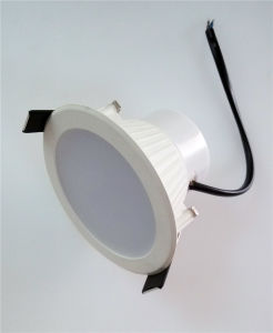 2years Warranty CE Listed 8W LED Ceiling Downlight pictures & photos