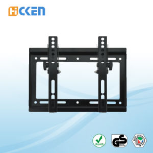 TV Wall Mount for 14 to 32 Inch LCD TV pictures & photos