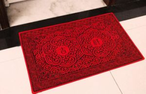 Silicone Mat pictures & photos
