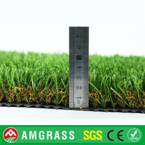 High End Aquarium Artificial Grass (AMFT424-25D)