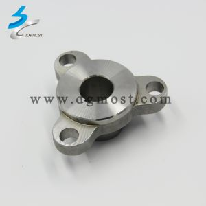 Lost Wax Casting Stainless Steel CNC Machining Auto Parts pictures & photos