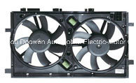 for Buick Regal Radiator Fan / Car Cooling Fan / Ventilador Do Radiador 13220116