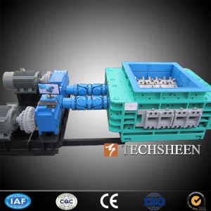 New Designed Double Toothed Roll Stone and Coal Crusher with Huge Capacity pictures & photos