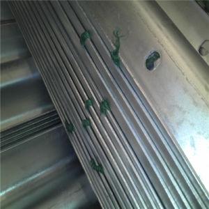 Galvanized W Beam Highway Guardrails pictures & photos