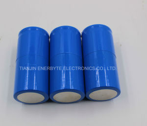 LiFePO4 Battery Cell Ifr 32650 3.2V 5000mAh Best Quality pictures & photos