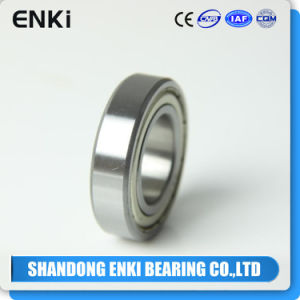 Vehicle Transmission Used Deep Groove Ball Bearing 628/2 pictures & photos