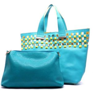 Best Designer Leather Bags Fashion Designer Handbags Top Online Shopping Leather Handbags pictures & photos