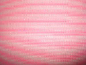 Thin Mesh Knitting Fabric pictures & photos
