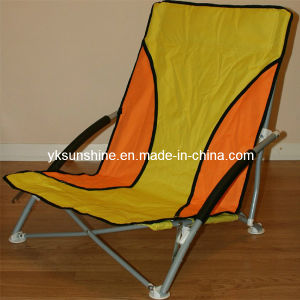 Portable Lawn Chair (XY-131B) pictures & photos