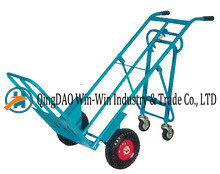 Hand Trolley Ht1824 pictures & photos