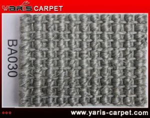 Ba030- Sisal Jute Carpet or Sisal Wool Carpet