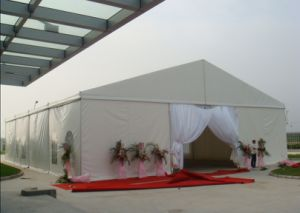 15X20m Meile Canopy Tent for Outdoor Events pictures & photos