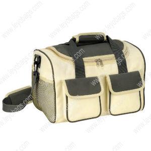 China Hiking Duffle Gym Travel Cooler Bag Cb110320