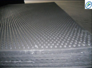 High Quality Cow Mattress /Horse Mattress, Rubber Entrance Mat