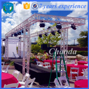Event Stage Lighting Truss Equipment for Sale