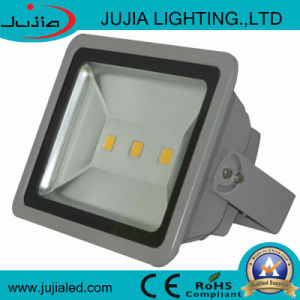 Multi Color LED Flood Light, Outdoor LED Flood Light 100W