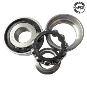 Bearing Bt25-4A Auto Bearing Auto Part for Toyota pictures & photos