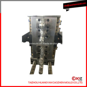 Good Quality Plastic Preform Mold in Huangyan pictures & photos