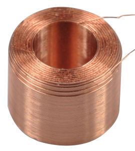 Air Core Coil [Dgky3650]
