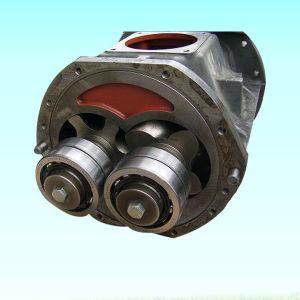 Atlas Copco Compressor Air End Ga211 1616671280/1616671290 Screw Element pictures & photos