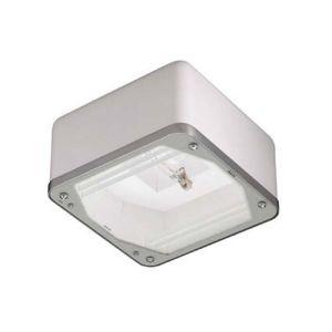 New Modular 10-600W Philips LED Flood Light